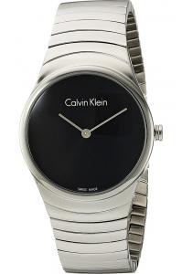 Ceas Dama Calvin Klein Whirl K8A231410