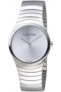 Ceas Dama Calvin Klein Whirl K8A23146 [0]