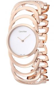 Ceas Dama Calvin Klein Body K4G236260