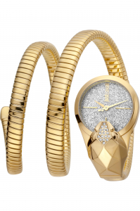 Ceas Dama Just Cavalli Glam Time EVO 1 JC1L114M00350