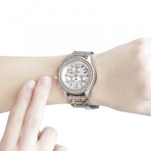 Ceas Dama NIXON The 38-20 Chrono Chronograph A404 19211