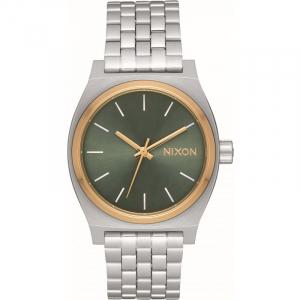 Ceas Dama NIXON Medium Time Teller A1130-28770