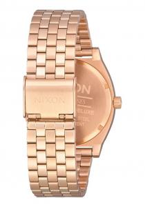 Ceas Barbati NIXON Time Teller Deluxe A922 8972