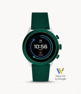 Ceas Fossil Sport Smartwatch0