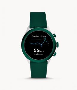 Ceas Fossil Sport Smartwatch7