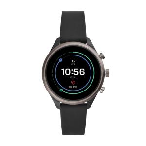 Ceas Fossil Sport Smartwatch1