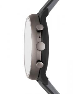 Ceas Fossil Sport Smartwatch2