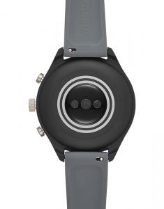 Ceas Fossil Sport Smartwatch4