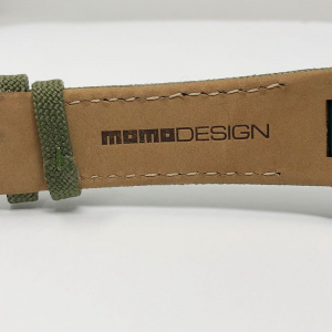Ceas MOMO Design EVO Chronograph MD1012BR-437