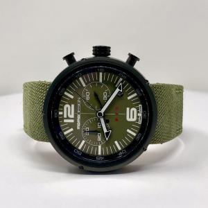 Ceas MOMO Design EVO Chronograph MD1012BR-434
