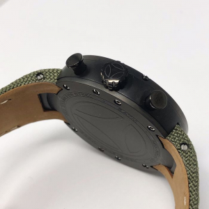 Ceas MOMO Design EVO Chronograph MD1012BR-438