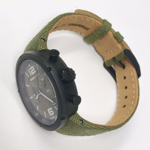 Ceas MOMO Design EVO Chronograph MD1012BR-433