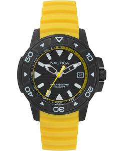 Ceas Nautica Edgewater0