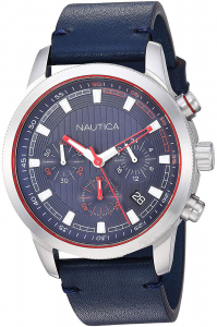 Ceas Nautica Taylor Chronograph0