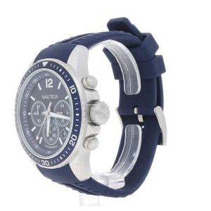 Ceas Nautica Chronograph1