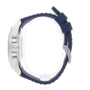Ceas Nautica Chronograph2