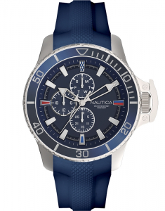 Ceas Nautica Chronograph Bayside NAPBYS006 (Set)1
