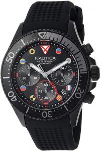 Ceas Nautica Westport Chronograph NAPWPC0030