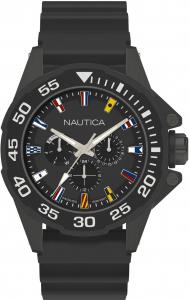 Ceas Nautica Chronograph Miami NAPMIA0010