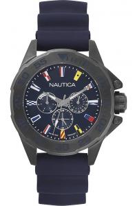 Ceas Nautica MiamiNAPMIA0040