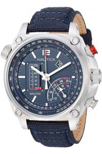 Ceas Nautica Chronograph MILLROCK NAPMLR0020