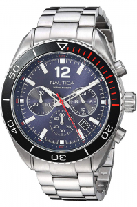 Ceas Nautica Key Biscayne NAPKBN0040