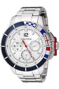 Ceas Nautica Chronograph NAPBHP9070