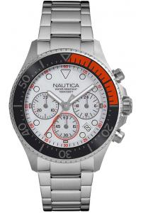 Ceas Nautica Chronograph Westport NAPWPC0050