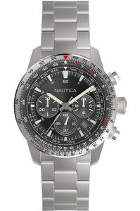 Ceas Nautica Chronograph PIER 390