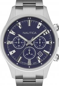 Ceas Nautica Cronograf Starboard1