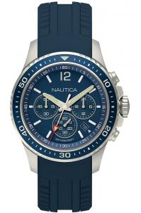Ceas Nautica Chronograph0