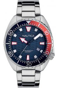 Ceas Nautica Hammock NAPHAS904 (Set)0