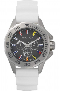 Ceas Nautica Miami Flags0
