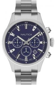 Ceas Nautica Cronograf Starboard0