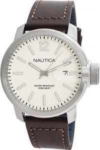 Ceas Nautica Sydney0