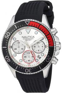 Ceas Nautica Westport Chronograph NAPWPC0010