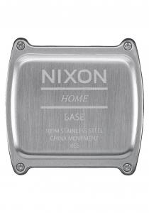 Ceas Nixon Base3
