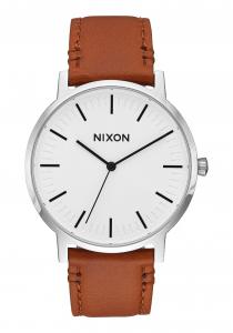Ceas NIXON Porter A1058-28530