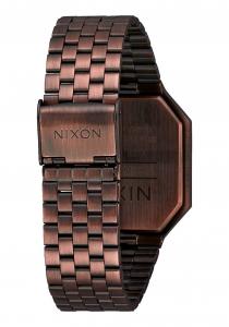Ceas NIXON Re-Run [2]