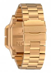 Ceas NIXON REGULUS SS ,  All Gold2