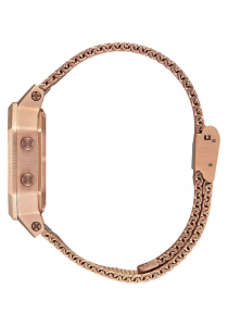 Ceas NIXON SIREN MILANESE , 36 MM , All Rose Gold1