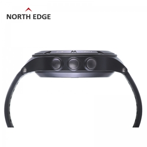 CEAS NORTH EDGE FOURIER 23