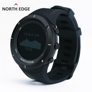 CEAS NORTH EDGE RANGE 1