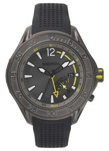 Ceas pentru scufundari Nautica Breakwater (Set) [2]