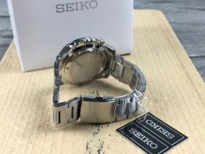 Ceas Seiko Chronograph SSB259P15