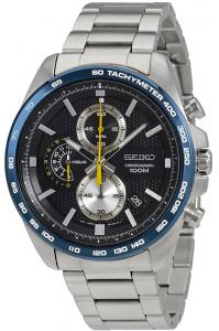 Ceas Seiko Chronograph SSB259P10