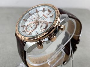 Ceas Seiko Chronograph SSB306P14