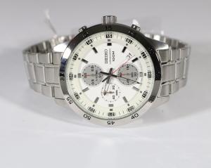 Ceas Seiko SPORTS Cronograph SKS637P1 [7]