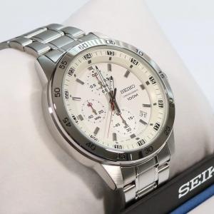 Ceas Seiko SPORTS Cronograph SKS637P1 [1]