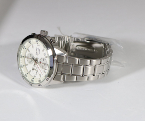 Ceas Seiko SPORTS Cronograph SKS637P1 [4]
